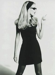 Decades Fashion, 60s And 70s Fashion, 70s Inspired Fashion, Retro Fashion, Vintage Fashion, 1960s Fashion Women, Beatnik Fashion, 1960s Fashion Dress, Fashion Dresses