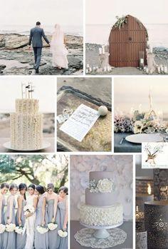 Fall Wedding Arches, Wedding Ceremony Flowers, Fall Wedding Colors, Autumn Wedding, Blue Wedding, Trendy Wedding, Wedding Designs, Wedding Styles, Wedding Ideas