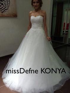 KLAS GELINLIKLER Gelinlik Konya da missDefne KONYA dan alinir #konya #gelinlik #gelinlikler #nisanlik #nikah #dugun #damat #gelin #kina #abiye #moda #fashion #prenses #karaman #kazimkarabekir #aksehir #seydisehir #beysehir #kulu #taskent #bozkir #mevlana #rumi #ask #love #kentplaza #kulesite #meram #wedding #bridal