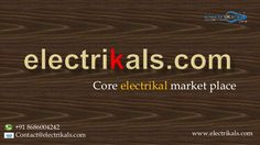 Buy SuperFans Products Online at Best prices in India | Electrikals.com