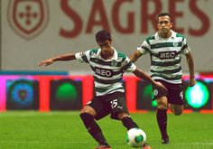 #sporting #sporting cp #portugal #soccer #football