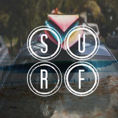 I want to learn sooo bad!