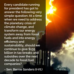 52 Best Climate Quotes Images Climate Change Climate Action
