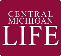Central Michigan Life student newspaper of Central Michigan University, Mt. Pleasant, Michigan