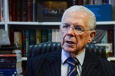 Ex-presidente do STF na época de Collor afirma que impeachment não é golpe e que inclusive tem base jurídica
