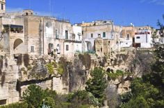 Massafra, Italia