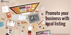 Google Local listing service and Ecommerce web development in USA, UAE, AUSTRALIA, INDIA, UK, CANADA