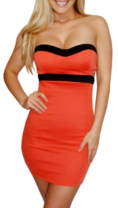 Embrace Me-Great Glam is the web's top online shop for trendy clubbin styles, fashionable party dress and bar wear, super hot clubbing clothing, stylish going out shirt, partying clothes, super cute and sexy club fashions, halter and tube tops, belly and