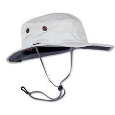 8b5093344283c Shelta Performance Sun Hat The Osprey