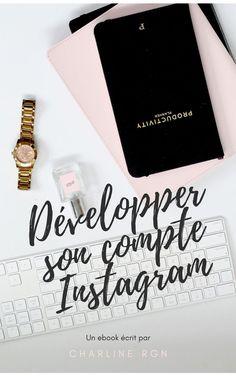 Bio Instagram, Instagram Marketing Tips, Blog Sites, Digital Marketing, Content Marketing, Marketing Plan, Business Marketing, Internet Marketing, Margaritas