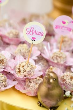 Festa infantil jardim lorena inspire blog minha filha vai casar-23