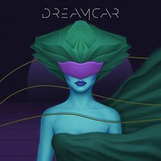 Dreamcar Dreamcar