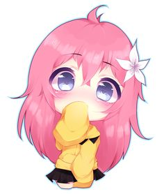 Image result for lilypichu persona