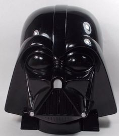 For Stars, Darth Vader, Star Wars, Film, Best Deals, Fictional Characters, Ebay, Toys, Movie