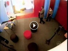 Instant Fashion Show With Hot Guys Prank  #funny #prank