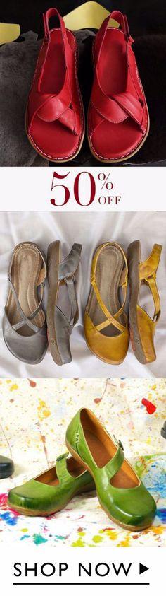 112 beste afbeeldingen van Shopping <3 Schoenen dames