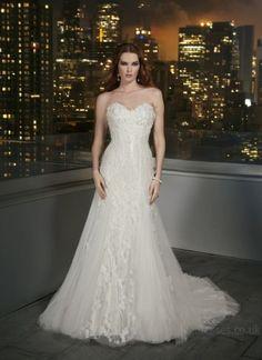 Best Price Justin Alexander 9712 Wedding Dresses