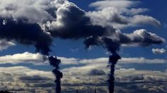 Emissions from energy generation jump most in eight years after carbon price axed - so how can that be good for Australia, the world and all our children?