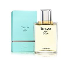 Tiffany for Men Cologne