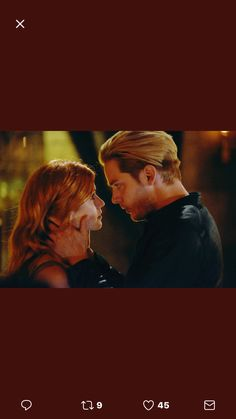 Clary E Jace, Movies, Movie Posters, Art, Art Background, Film Poster, Films, Popcorn Posters, Kunst