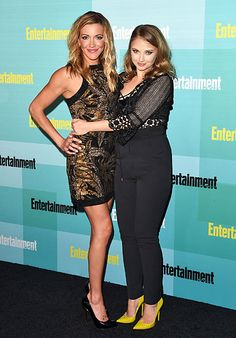 Katie Cassidy Photos Photos: Entertainment Weekly Hosts its Annual Comic-Con Party at FLOAT at the Hard Rock Hotel Dinners For Kids, Dinner Recipes For Kids, Kids Meals, Elisabeth Harnois, Golden Globes After Party, Black Bean Veggie Burger, Easy Chicken Curry, Female Fighter, Homemade Black
