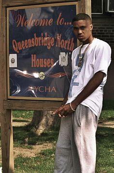 Nas....#hiphop #beats updated daily => http://www.beatzbylekz.ca