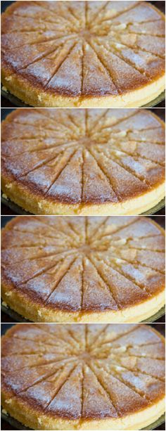Easy Birthday Cake Recipes, Portuguese Recipes, Dessert Recipes, Desserts, International Recipes, Other Recipes, Food Inspiration, Love Food, Cupcake Cakes