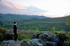 A 15 legszebb magyarországi kilátóhely - Szép kilátás! Culture, Mountains, History, Travel, Life, Historia, Viajes, Destinations, Traveling