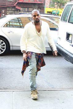 kanye-west-fashion-style