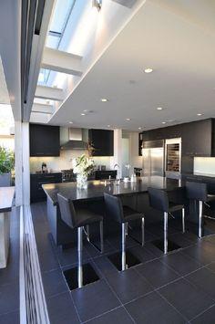 Futuristic Ideas for your house #contemporaryfurniture #homefurnishings #luxuryfurniture