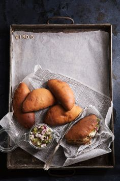 Pretzel Bites, Sausage, Anna, Bread, Food, Eten, Sausages, Bakeries, Meals