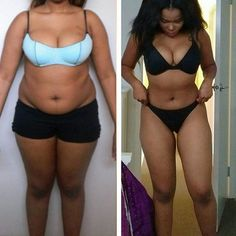 Losing weight tips, weight loss goals, weight loss journey, diet plans to. Before And After Weightloss Pics, Weight Loss Before, Weight Loss Goals, Best Weight Loss, Weight Loss Journey, Fitness Inspiration, Weight Loss Inspiration, Body Inspiration, Gewichtsverlust Motivation