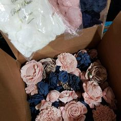 Blue Rose Petals, 17 Shades of Blue Silk Rose Petals, Fake Rose Petals, rose petals for aisle runners, flower girl petals Aisle Runner Wedding, Wedding Aisle Decorations, Aisle Runners, Rose Mauve, Purple Roses, Lilac, Petunias, Fake Rose Petals, Pink Petals