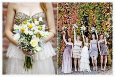 Montreal Wedding Photographer | Junophoto Wedding Bouquets, Wedding Dresses, Wedding Photography, Photography Ideas, Montreal, Wedding Inspiration, Bridesmaid Dresses, Boutonnieres, Bridal