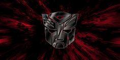 Autobots Logo by Wayanoru