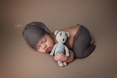 Yinelia's Photography specializes in Newborn and Maternity photography in Missouri City, TX. Maternity Photography, Portrait Photography, Types Of Portrait, Missouri City, Newborns, Newborn Photographer, Baby Boy, United States, Children