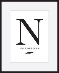 N03  NORDERNEY – N