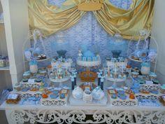 Prince Birthday Party Ideas | Photo 1 of 59