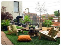 artificial turf rugs - Google Search