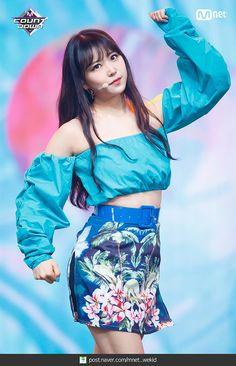 白間美瑠(NMB)PRODUCE48 Korea, Bikini Photos, These Girls, Hot Bikini, Girl Group, Disney Characters, Fictional Characters, Idol, Singer