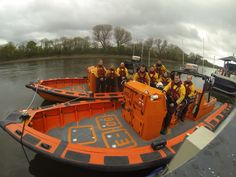 rnli lifeboats - Google Search