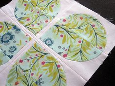 This is so clever, I want to make it!fromblankpages.blogspot.com