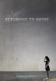 Corinne Demas: Returning to Shore Read/Download PDF Epub Online