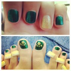 Perfect for gameday (or any day). // #sicem #Baylor (via @A4everlove08)