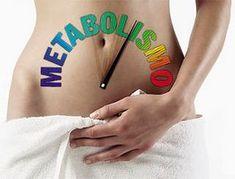 Emagrecer 10kg em 28 Dias com Dieta do Metabolismo Rápido#emagrecer #emagrecerápido #perderpeso #dieta #dietadometabolismo #dietaemagrecer