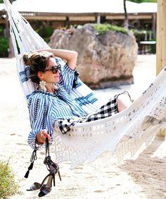 Lo que decidas hacer asegúrate que siempre saque TU MEJOR VERSIÓN.  Feliz día!!!  #yesmotivacion #goodmorningworld #asesoradeimagen #fashionstylist #consultoriadeimagen #personalshopper #imageconsultant #asesoraenestilismos #imagenyestilo #fashion  #asesorademoda #relax #rayas #cuadros #heelsandal #accesories #summer #tumejorversión #totallook #summerlook #styleinspitarion #outfit #look #setumejorversion #estilopersonal #sellopersonal #atrévete #imagenyestilo #empodérate #empoderada