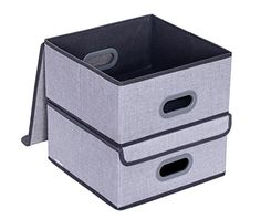 homyfort – Google-Suche Tissue Holders, Facial Tissue, Oxford, Google, Linen Fabric, Household, Grey, Searching, Oxfords