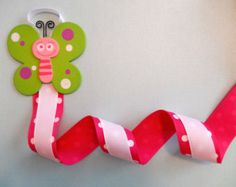 hair bow displays | Popular items for Hair Bow Display on Etsy