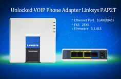 Shenzhen LCB Electronics Technology Co., Ltd. - VOIP phone adapter,GPS tracker