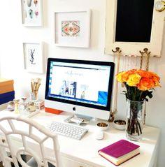 Desk.wow.  #officefurniture #homeoffice #interiordesigninspiration